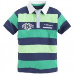 POLO RISCAS MAYORAL