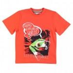 T-shirt Bóboli