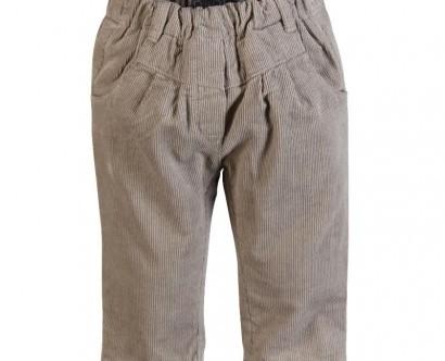 calças boboli